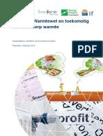 evaluatie-warmtewet-en-toekomstig-marktontwerp-warmte.pdf