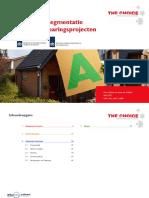 Doelgroepsegmentatie Blok voor Blok.pdf