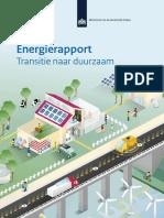 energierapport-transitie-naar-duurzaam.pdf
