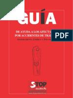 Guia StopAccidentes