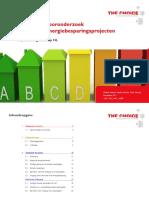 Kwalitatief vooronderzoek acceptatie energiebesparingsprojecten_0.pdf