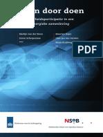 Leren-door-doen.-Overheidsparticipatie-in-een-energieke-samenleving..pdf