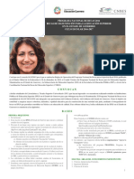 Guerrero_2016-2017.pdf