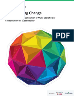 Orchestrating Change - Catalyzing the Next Generation of Multi-Stakeholder Collaboration for Sustainability.pdf