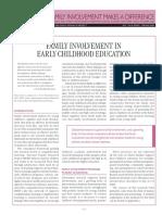earlychildhood.pdf