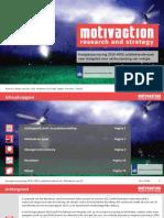 z6632-motivaction-min.-ez-publieksonderzoek-energievoorziening-2015-2050-definitief.pdf