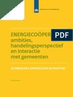 PBL_2014_Energiecooperaties-ambities-handelingsperspectief-interactie_1371.pdf