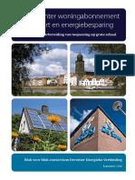Rapportage_Deventer_Woningabonnement-1441804965.pdf