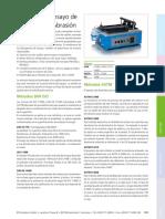 Maquina_Lavabilidad_Abrasion.pdf