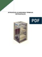 02 Maquinas Termicas Para Refrigeracao
