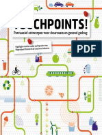 Touchpoints brochure highlights.pdf