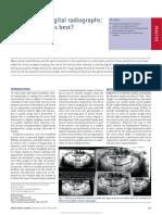 mcilgorm2016.pdf
