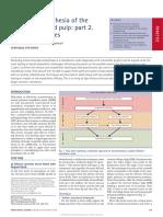virdee2015.pdf