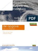 GEA uitvoeringsplan 2016-2019.pdf