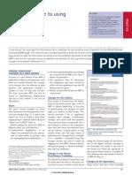 wray2008.pdf