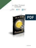 As a Man Thinketh.265120209