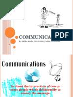 COMMUNICATIONS.pptx