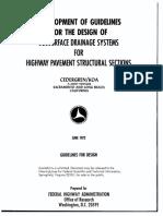 FHWA-RD-72-30.pdf