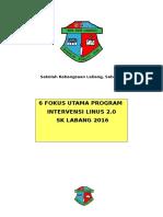 6 fokus intervensi.docx