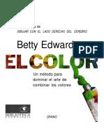 Betty Edwards-El Color.pdf
