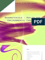 Nano Brochure Pub 2 Web 2