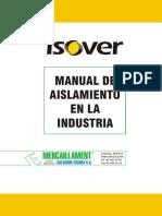 AislamientoTermicoIndustrial.pdf