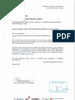 PLAN DE CALICATAS Carta S-N° METROTRES (21-10-16)- Red básica del metro de lIma y Callao.pdf