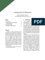 Artigo Fundamentos do metateatro.pdf