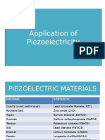 applicationofpiezoelectricitymicrowavesuperconductor-160202095113