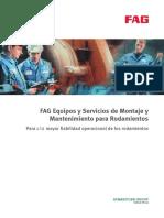 Mantenimiento_rodamientos_fag.pdf