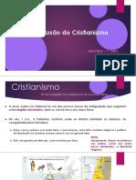 O Cristianismo.pdf