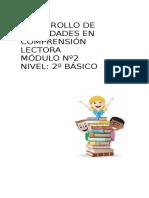 MODULO 2 Profesor (1)