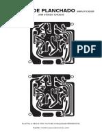 Plantillas para Imprimir por LlegaExperimentos.docx