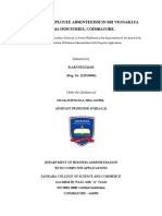 arunproject-151118092705-lva1-app6891 (1)