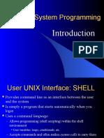 unix (1)