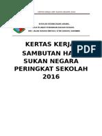 HARI SUKAN NEGARA 2016.docx