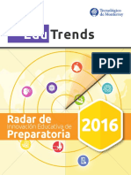 Edu Trends Radar Prepa.pdf