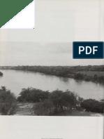 Una aproximación al conocimiento arqueológico de la zona de confluencia de lor ríos Bogotá y Magdalena