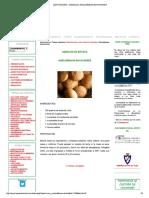 ALMOJÁBANAS BOYACENSES.pdf