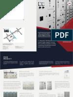 MME Brochure