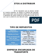 REPUESTOS (1)