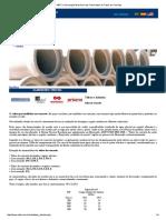 ABTC _ Associação Brasileira Dos Fabricantes de Tubos de Concreto
