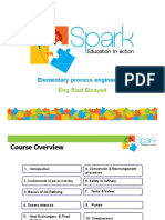 1- EPE Course Presentation v.0.0