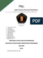 LAPORAN KEL 4.doc