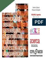 material-gesticonde-marisa.pdf