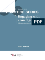Engaging with Armed Groups. Dilemmas & Options for Mediators.pdf