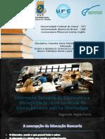 Portfólio 02_ Educação BancariaxEducação Libertadora