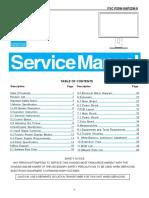 fsc_p20w-5_p22w-5_lcd_monitor.pdf