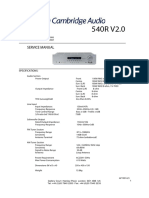 cambridge-audio_540r_ver-2.0_sm.pdf