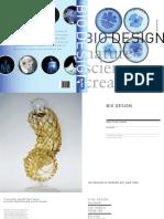 BioDesign_PREVIEW.pdf